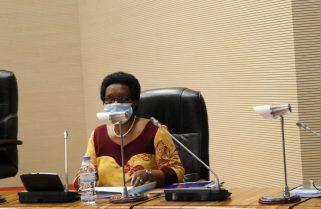 Service Commission Seeks Punitive Measures against Officials Breaching Labor Law
