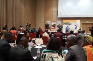 Rwanda Emerges Top In Nutrition Funding – ESA Report
