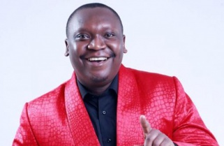 Naivety or Utter Ignorance? Ugandan Comedian in the Spotlight over Genocide Joke