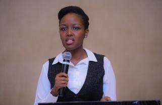 Rwanda Ratifies Malabo Convention on Personal Data Protection