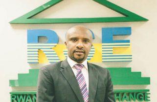 Rwanda Stock Market Goes Digital, Projects 20% Growth Despite COVID-19 Threat