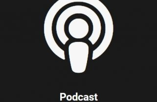 How Hooza Media Saw Potential of No-code By Creating their Own Podcast with 700+ Downloads