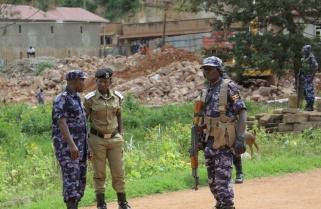Rwandans Still Advised NOT to Travel to Uganda – Sezibera