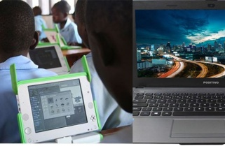 From OLPC XO to Positivo: Rwanda Sets the Bar Higher