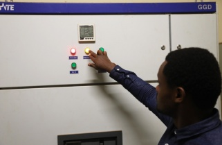 How Costly is Rwanda's Electricity? RURA to Release New Tariffs