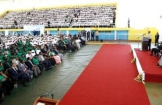 Rwandan Cooperatives Still Looking For Investor