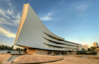 Africa's Best Universities 2020: South Africa Leads Continental Rankings