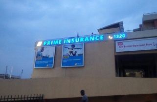 City Tycoon Seeks Rwf374M Compensation from Prime Insurance