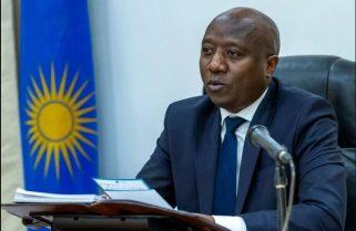 Rwanda Announces More COVID-19 Recovery Funding