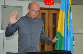 Rwanda Nationality Law Repealed to Attract Investments, Skills