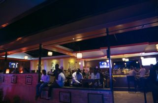 Rwanda Limits Time for Drinking in Bars