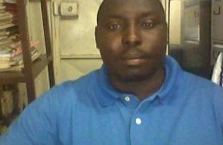 Rwandan Businessman Shot Dead In Mozambique