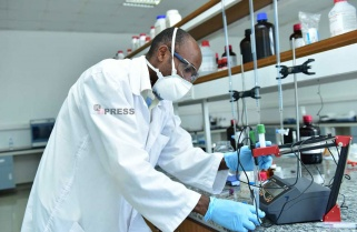 Moroccan Company to Build Pharmaceutical Plant in Rwanda