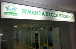 Rwanda Stock Market Raises $176M