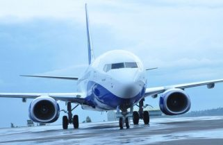 RwandAir To Focus On Expansion after Rwf145bn Government Boost