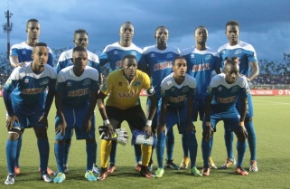CAF CC: Rayon Sports Targets First Group D Win in Tanzania