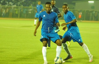 Burundi, Kenya release squads for CECAFA Senior Challenge Cup