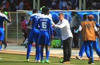 Rwanda Proposed to Host CECAFA Kagame Cup 2019