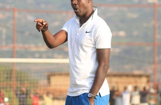 CAF CL: Rayon Sports Targets Bright Start Against Lydia Ludic