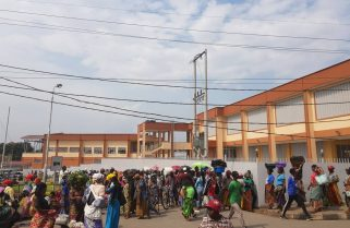 Covid-19: Rwanda, DRC Allow Cross Border Movement for Students, Medics