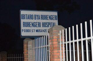 Ruhengeri Hospital Sends Condolences to Bereaved Families In Unusual Neonatal Deaths