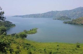 COVID-19: Epicentre Shifts to Rusizi As Rwanda Records 7 New Cases