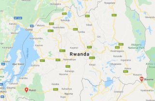 COVID-19: Cases On the Rise As Rwanda Registers 10 More Cases, Total Now 420