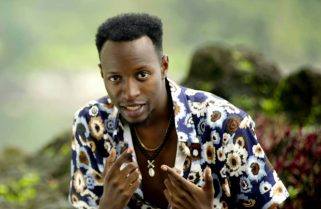We Are Doing Our Best To Remain In Business – Ruti Joel