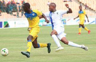 AFCON U-17 Qualifiers: Rwanda to Face Ethiopia as Tanzania Takes on Uganda in Semis