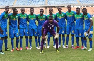 AFCON U-17 Qualifiers: Rwanda loses to Ethiopia; face Tanzania in bronze medal battle