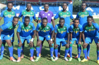 Rwanda, Libya Draw as Zanzibar, Burundi Register Crucial Wins