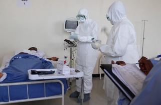 Rwanda to Host 5 Major Global Health Events in 2017
