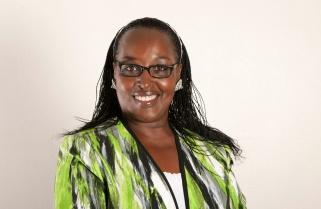 Rwandan Rwemalika Among Nine Members Elected at IOC Session
