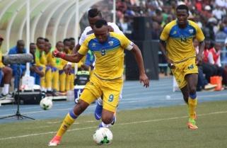 Rwanda, CAR Share Spoils as Guinea and Cote d'Ivoire Qualify