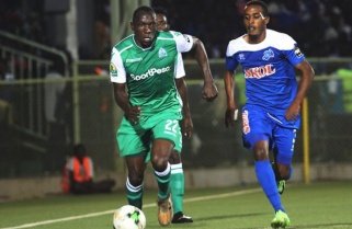 Rayon Sports to Face Gor Mahia again in Cecafa Kagame Cup