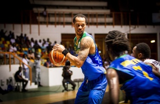 AFROCAN Qualifiers: Rwanda Men Bounce Back to Beat TZ, Ladies Suffer Second Loss