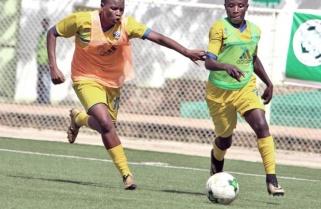 CECAFA Women Challenge Cup kicks off today