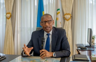 Rwanda: Appetite for Government Bonds Increases Amidst Covid-19 Recovery