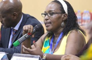 Roadmapfor FERWAFA Presidential Poll Released
