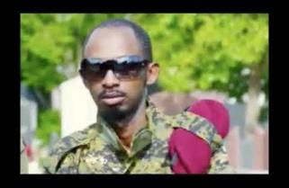 Callixte Nsabimana 'Sankara' in Rwanda, to be Tried Soon – Sezibera