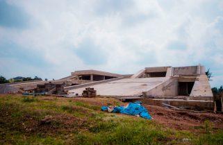 Africa Museum, University Of Rwanda To Start Geology Master's Program