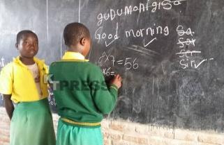 Poor Standards of Schools in Gicumbi District Irk REB Officials