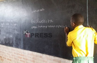 Education Ministry Clears Air on English as Medium of Instruction in Primary School