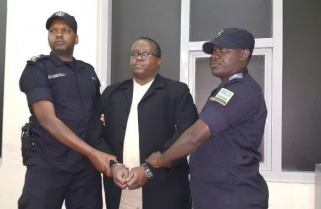 Canada Deports Genocide Fugitive Linked to 'Akazu'