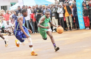 Four Kenya Teams Set to Make Debut East Africa Secondary School Games