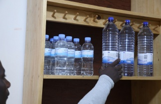 Rwanda Announces Heavy Fines Against Single Use Plastics