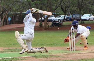 Rwanda to Host EAC 2018 World Cricket Qualifiers
