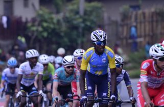 Top 5 Riders Who Could win 2020 Tour du Rwanda