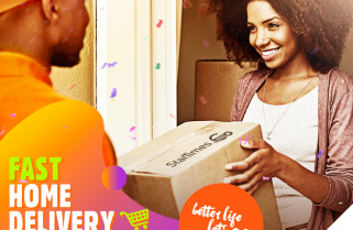 Sponsored: 'StarTimes GO', An e-shopping Platform Launched in Rwanda