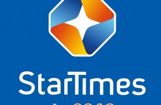 Sponsored: StarTimes in 2019
